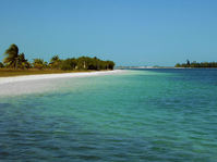 Cuba beach 3