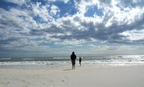 Orange Beach, AL 2