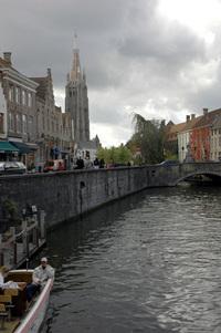 Belgium_Brugge 29