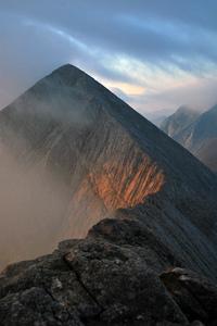 Pirin mountain - Landscape - Koncheto 1