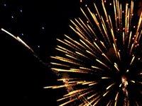 fireworks series 6