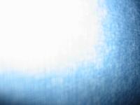 Texture-blue wall