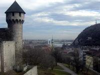 Budapest series 6