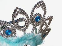 Princess headwear 1