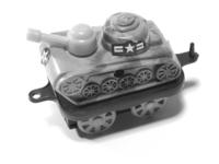 toy tank 2