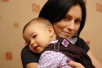 Kdo má nárok na přídavek na dítě?