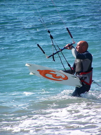 Skysurf 4
