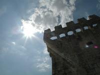 Medieval Trogir