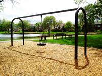 Park & Playground 3