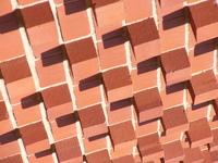 brick confusion