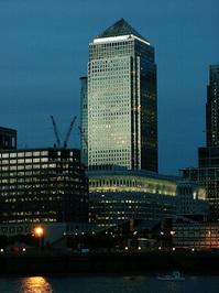 Canary Wharf 001