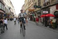 Cyklist 1
