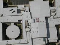 Aerial Photos 2