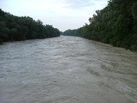 flood Marzling / Bavaria 4