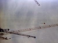 crane_ 3