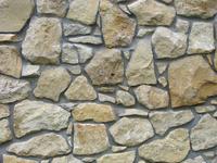 Brick Texture 1
