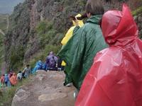 Aventure in Cusco
