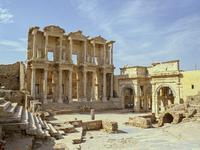greek-roman ruins 6