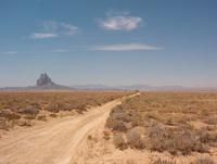 New Mexico 2