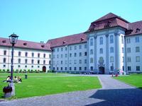 St. Gallen 5
