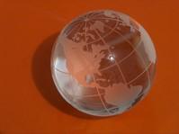 World 13