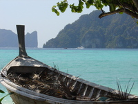 Amazing Thailand 4