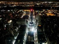 NY in night 3