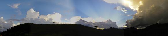 sky photos 2