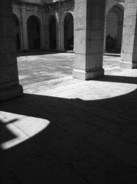 lisboa light & shadows
