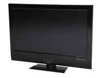 TV HD 3