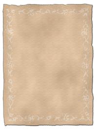 decoration carton