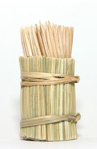 Toothpicks 2