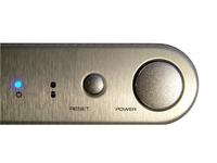 Power-Button 1