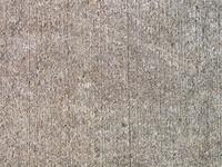 texture - rough concrete