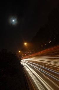 Highway 3