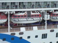 Bahamas Cruise 4