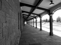Estacion Bariloche
