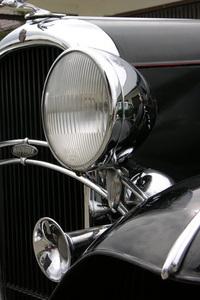 Oldsmobile 3