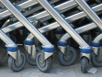 ECOMMERCE: Wanda's E-commerce Foray Running on Empty?