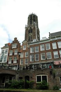Dutch view