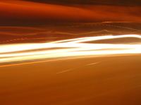 highway lights 9