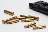 Bullets 1