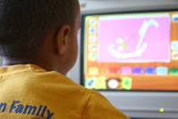 Kids & Computers 1