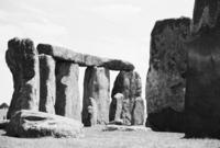 Stonehendge 2