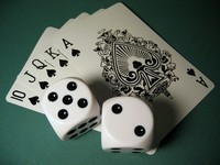 Card Games 002