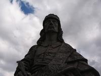Oseiah, Prophet