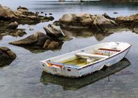 small boat 2