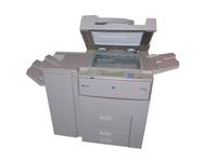 HiSpeed copier 1