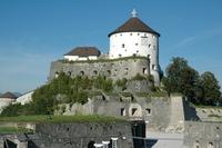Kufstein - Austria 1