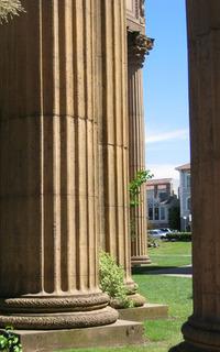 Columns 2